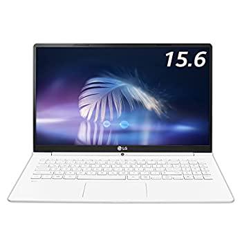 中古 LG ノートパソコン Gram 15Z970-GA55J 1090g 15.6インチ Type-C搭載 オンラインショッピング 英語キーボード 64bit 新作販売 Home Windows 10 USB
