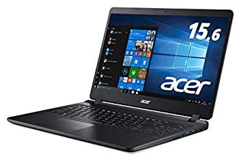 【福袋セール】 【】Acerノートパソコン Aspire 5 A515-53-H58U/K Core i5-8265U/15.6型FHD/8GB/256GB SSD/Windows 10/DVD±R/RW ドライブ, 荻町 c2ec5ad0