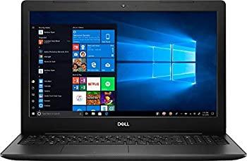 【最安値】 【】Dell Inspiron 15.6インチ HD タッチスクリーン 15.6インチ プレミアムビジネスノートパソコン 256GB | | Intel Quad-Core i58265U 最大3.9GHz | 8GB RAM | 256GB SS, オオミヤク:80719cb7 --- unlimitedrobuxgenerator.com