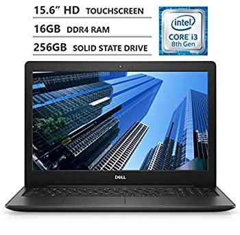 格安新品  【 i5/8145U】2019 Dell Inspiron 15 15.6インチ Inspiron HD LEDバックライトタッチスクリーンノートパソコン、Intel 15 Core i5/8145U プロセッサ最大3.90GHz、16GB RAM, キングベア:9a8cabcd --- supernovahol.online