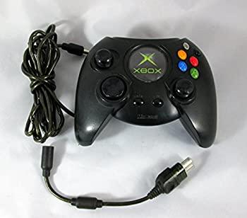 スーパーセール期間限定 中古 Xbox Controller 公式ストア