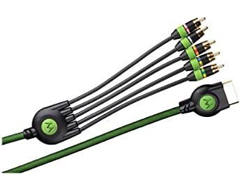 【中古】Xbox Component Video Cable (輸入版)