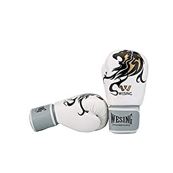 流行 【】CHUJIAN ボクシンググローブ、三田手袋、ムエタイ手袋、土嚢、男性と女性のトレーニング土嚢は、手袋をファイティング格闘技ファイティング (Col, 旭川市 85288f23