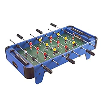 最新作 【】CMRWJ 表サッカー - 子供の教育おもちゃのギフト小学生多機能テーブルサッカー, 【即発送可能】 f22eecc5