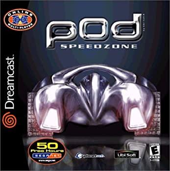【中古】Pod 2 / Game