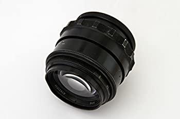 中古 Jupiter 蔵 9?85?mm f2ロシアポートレートレンズfor DSLR Cameras Nikon 大決算セール