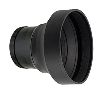 中古 Panasonic Lumix DMC - 期間限定で特別価格 lx100?2.2?High Gradeスーパー望遠レンズ 送料込