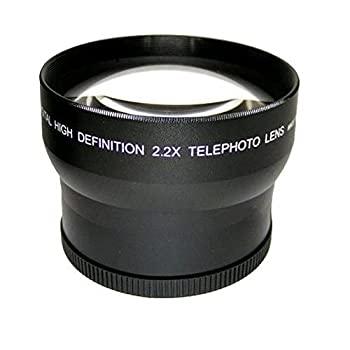 激安店舗 【】Panasonic【】Panasonic Lumix DMC - dmc-gx8?2.2高スーパー望遠レンズ(のみで、レンズフィルタサイズの37、46 - DMC、52、58または67?mm, FAT MOES:94ad85c8 --- greencard.progsite.com