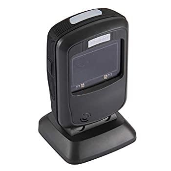 中古 バーコードスキャナ スキャンウィンドウ 返品不可 買取 ブラック スクリーンスキャンモードスイッチ センスマウントバーコードスキャナバーコードリーダー