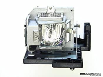 大幅にプライスダウン 中古 交換用プロジェクタ ランプ 最新アイテム 5J.J1X05.001 ベンキュー