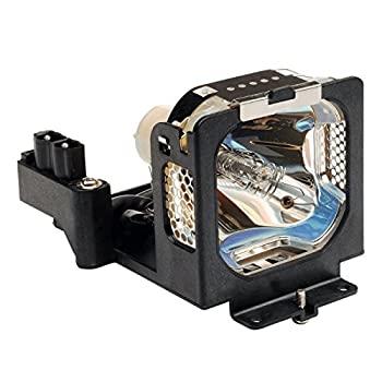 中古 交換用プロジェクタ ランプ POA-LMP66 610-311-0486 特売 未使用 三洋電機
