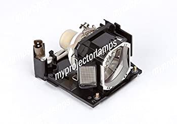 中古 Hitachi 日立 プロジェクター 対応交換用ランプ お気にいる 全品送料無料 DT01151 :
