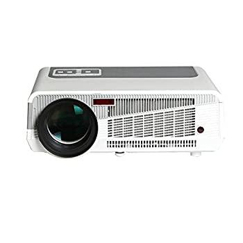 買い取り 中古 フルHD 1080Pプロジェクタープロジェクション200inchスクリーン1080PプロジェクターLEDフルHD cinemaホームシアタープロジェ LCDホームビデオusb 再再販