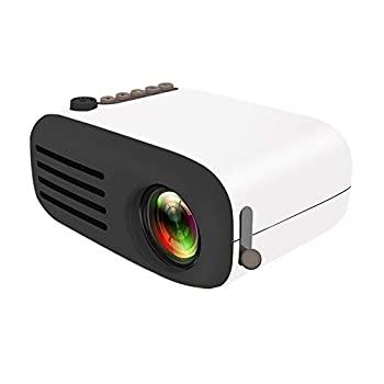 【今日の超目玉】 【】内蔵スピーカー付きミニポータブルプロジェクターフルHD 1080P HDMI 1080P/VGA/USB/AV/USB/ラップトップ/ TVボックス付き30000時間LEDランプビデオプロ, 天然石 Pure Pure ピュアピュア:6f4569de --- unlimitedrobuxgenerator.com