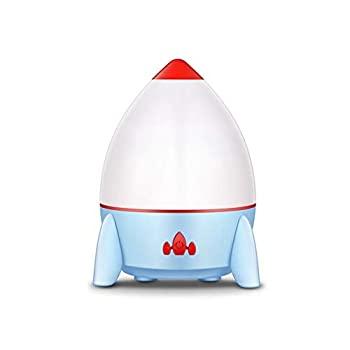 中古 YMXMY 星空宇宙プロジェクターランプカラフルなスターナイトライト Emitting 安心と信頼 : 人気ブランド多数対象 Color 青い