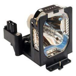 中古 Canon お気に入り キヤノン LV-LP23 プロジェクターランプユニット AL完売しました。
