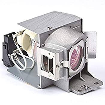 中古 新品未使用正規品 Viewsonic プロジェクターランプユニット 2020A/W新作送料無料 PJD6253W
