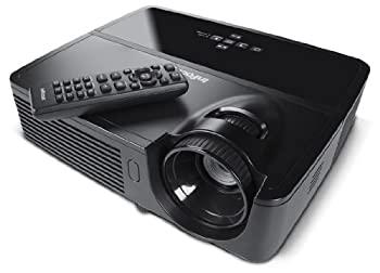 熱販売 【】InFocus 2700ルーメン XGA 並行輸入品 2700ルーメン DLPプロジェクター XGA 並行輸入品, 引佐町:d4b4a0ff --- evirs.sk