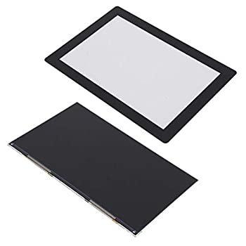 中古 年間定番 新色追加して再販 LCDスクリーン 3Dプリンター印刷に最適な3Dプリンタースクリーン