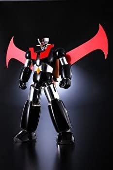 中古 魂ネイション2013 スーパーロボット超合金 超合金ZカラーVer. 売り込み マジンガーZ 35%OFF