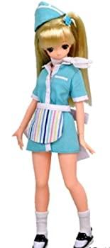 中古 えっくす きゅーとシリーズ 国産品 PoP'n Rollergirl リアン 送料無料新品