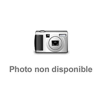 中古 魂ネイション2011限定 D-Arts コミックver ロックマンエックス 新商品 オープニング 大放出セール