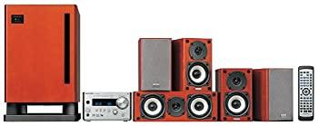 中古 ONKYO INTEC155 超美品再入荷品質至上 デジタルホームシアターシステム BASE-V20X 即出荷 S
