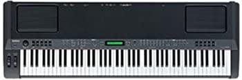 大人気定番商品 【 CP300 ステージピアノ】YAMAHA ステージピアノ CP300, 書楽:abf4ecf6 --- borikvino.sk