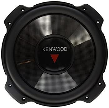 低価格化 中古 毎日激安特売で 営業中です Kenwood KFC-W3016PS 12-Inch by 2000W Subwoofer