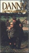 【オープニングセール】 Danny Champion on the World [VHS], アメカジスリーエイト 7e86ea98