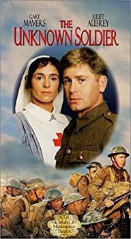 人気定番 Unknown Soldier: Masterpiece Theatre [VHS], エザンスゴルフ(EZANSU GOLF) 39f9288e