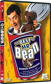新しいコレクション The Best of Mr. Bean, Kanaloa 8e68f185