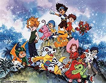 人気を誇る デジモンアドベンチャー 1999-2001 Blu-ray BOX, デジコレクション 61245189