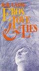 【国際ブランド】 Eros Love & Lies: R.D. Laing [VHS], こんにゃくラーメン本舗 25dfb460