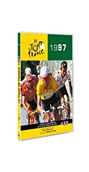 【★超目玉】 Tour de France 1997, Photo Creative 1663b419
