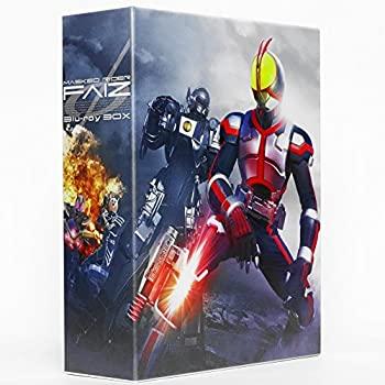 中古 仮面ライダー555 ファイズ Blu-ray BOX マーケットプレイス 全3巻セット 初回生産限定版 Blu-rayセット 商店 ●スーパーSALE● セール期間限定