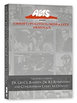 本物保証!  Acts Conference DVD Set - Bahnsen Rushdoony McDonald by Dr. Greg L. Bahnsen, 金色で金運アップ しあわせ七福神 56258477