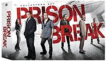 <title>中古 Prison Break: Collector's 今だけ限定15%OFFクーポン発行中 Set Blu-ray Import</title>