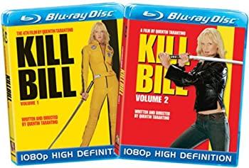 【メーカー直売】 Kill Bill - Volumes 1 & 2 [Blu-ray] (.com Exclusive), わがと照明 52c18343