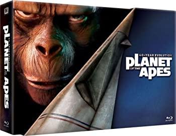 【2020春夏新色】 Planet of the Apes 40th Anniversary Collection (Planet of the Apes / Beneath the Planet of the Apes / Escape From /, ゴカセチョウ f4ad7538