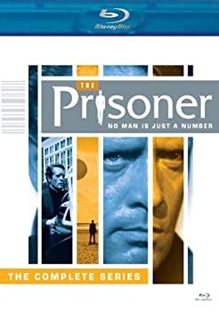 【特価】 The Prisoner: The Complete Series [Blu-ray] (1968), 館林市 0c5c2d17