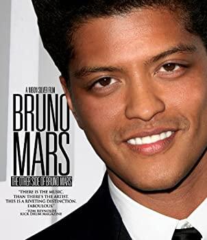 超可爱の Other Side of Bruno Mars: Unauthorized Documentary [Blu-ray] [Import], エンジェルズ ダスト c1767d44