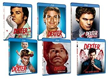 【おトク】 Dexter Season 1-6 [Blu-ray] [Import], ベルタイムコーヒー c014dbae