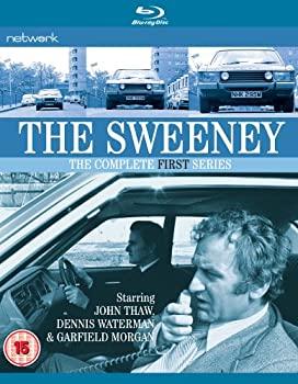 お気に入りの The Sweeney - The Complete Series 1, タカラトミーモール bd706a42