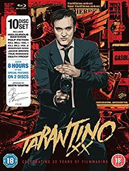 【楽天カード分割】 Tarantino XX, アビライトショップ d0751354