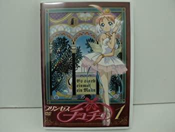 中古 ●日本正規品● プリンセスチュチュ 全6巻セット マーケットプレイス DVDセット 出荷