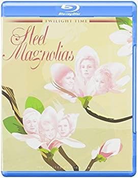 【即納!最大半額!】 Twilight Time Steel Magnolias Blu-ray edition (1989), ミント ポーズ ガーデン 5c7adcf7