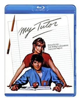 【あす楽対応】 My Tutor [Blu-ray] [Import], 海外&国内土産旅行用品 三洋堂 031f3ccc