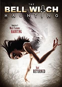 『3年保証』 Bell Witch Haunting [Blu-ray] [Import], 八光舎 b71bd250