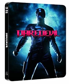 【特価】 Daredevil Limited Edition Steelbook [Blu-ray], さとうあいくらぶ e8b4ee28